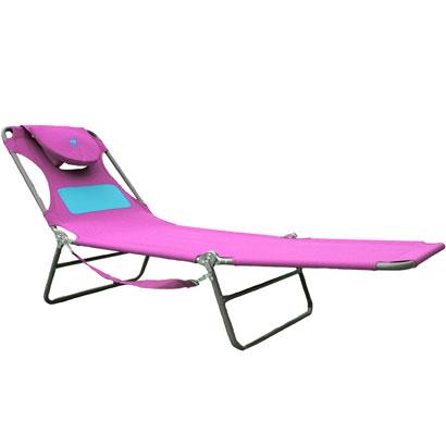 Terrific Ostrich Ladies Chaise Lounger Beach Lounger Beachkit Dailytribune Chair Design For Home Dailytribuneorg