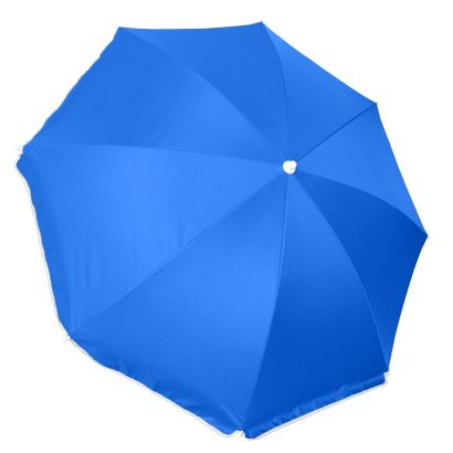 SUNNIE 136CM PERSONAL UMBRELLA - ROYAL