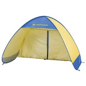 POP-UP SUNSHELTER - SMALL  sc 1 st  BeachKit : small pop up beach tent - memphite.com