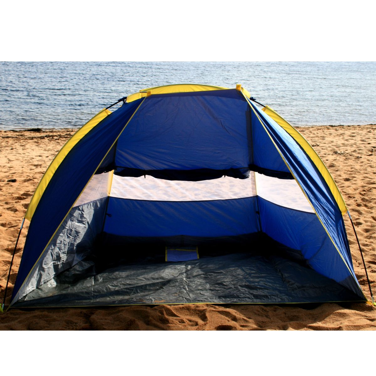 VENUS 2 PERSON BEACH TENT  sc 1 st  BeachKit & Beach Tents Beach Shelters and Pop up Beach Shades Australia ...